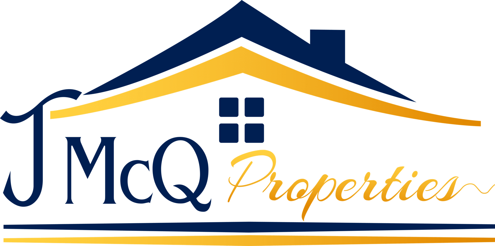 J McQ Properties, LLC
